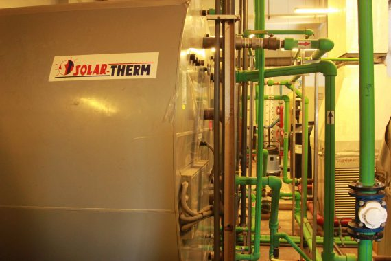 commercial-water-heating-systems-3-solar-therm-sri-lanka