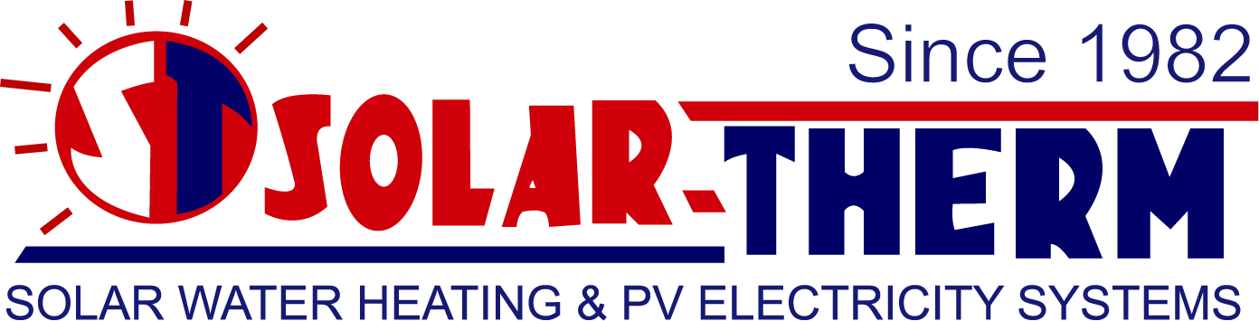 Solar therm logo large