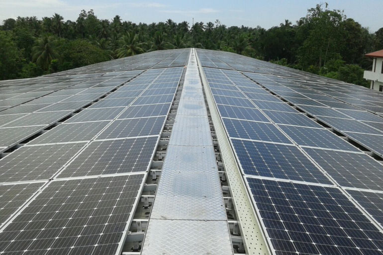 solar panels horana solar therm sri lanka 3