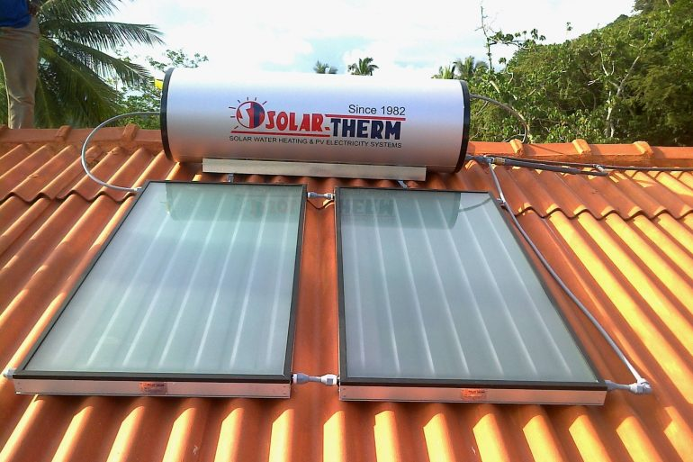 How to differentiate genuine solar electricity providers from mushroom companies